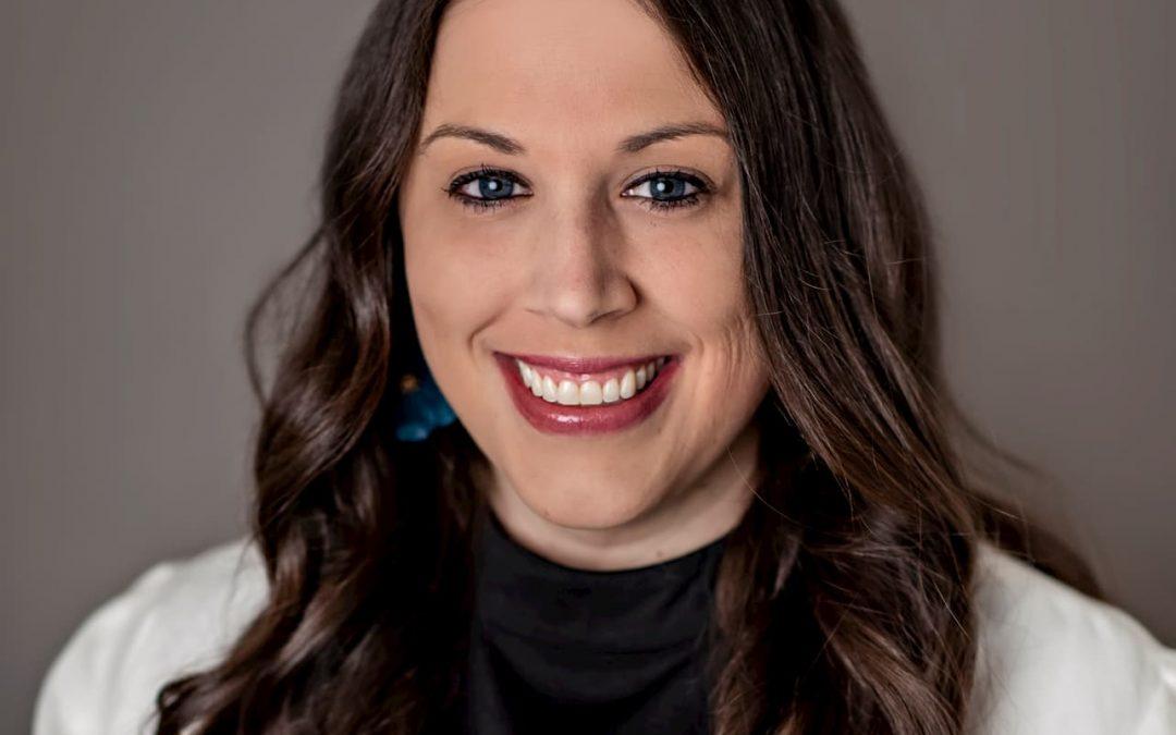 Jill McAngus, MD